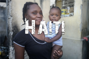 Haiti header