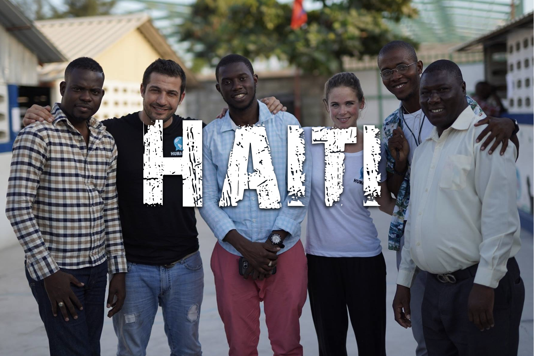 Behind-the-Scenes Haiti header